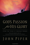 gods-passion-for-his-glory